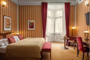 Hotel Paris Prague (14 of 57)