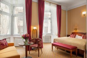 Hotel Paris Prague (7 of 57)