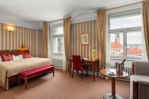 Hotel Paris Prague (2 of 57)