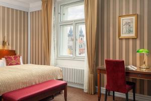 Hotel Paris Prague (10 of 57)