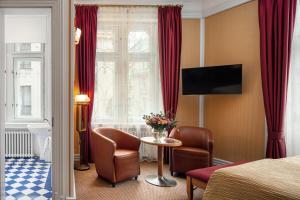 Hotel Paris Prague (11 of 57)