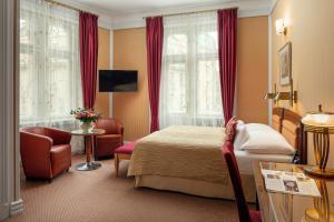 Hotel Paris Prague (12 of 57)