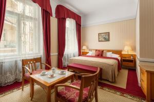 Hotel Paris Prague (8 of 57)