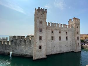 Castello Mavino - AbcAlberghi.com