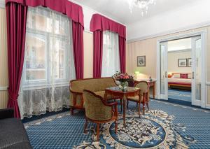 Hotel Paris Prague (5 of 57)