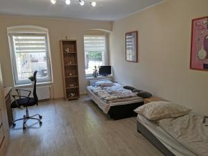 Apartament rodzinny