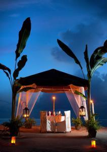Anse Chastanet Resort (14 of 28)