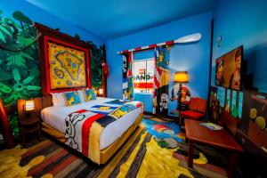 Legoland Florida Resort (6 of 49)