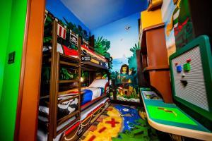 Legoland Florida Resort (7 of 49)