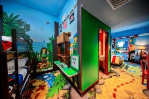 Legoland Florida Resort (8 of 49)