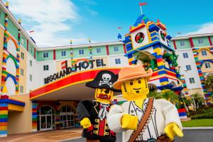 Legoland Florida Resort (2 of 49)