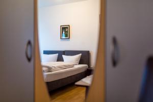 Hotel Ostermann, Hotels  Ahlen - big - 2