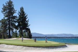 The Lodge at Edgewood Tahoe (36 of 80)