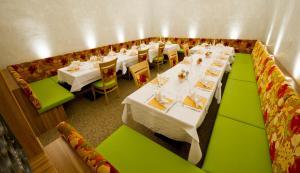 Hotel Restaurant Meyer - Kalsdorf bei Graz