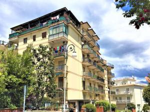 Locazione Turistica Ritamar - AbcAlberghi.com