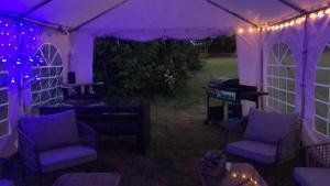 Comfort Zone Ostróda BLUE