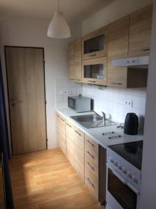 Apartman 189