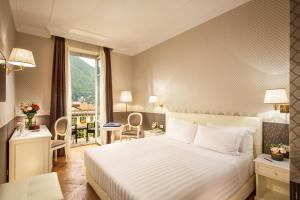 Grand Hotel Imperiale Resort & Spa (3 of 95)