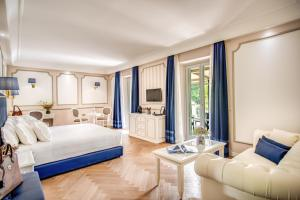 Grand Hotel Imperiale Resort & Spa (5 of 95)