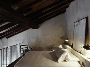 Palazzo Albricci Peregrini (17 of 58)