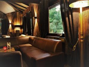 Chalet du Bois - Hotel - Les Houches