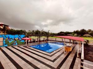 Eko Stay Simba Villa Entire Villa Karjat Deals Photos Reviews