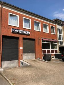 KAP Hotel