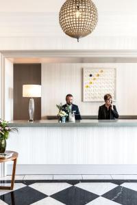 The Ambassador Hotel (3 of 57)
