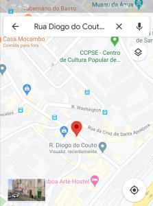 37A Remax Lisboa