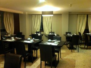 Hotel da Bolsa, Hotels  Porto - big - 26