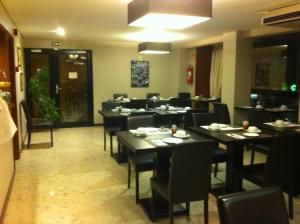 Hotel da Bolsa, Hotels  Porto - big - 39