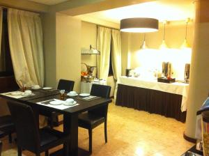 Hotel da Bolsa, Hotels  Porto - big - 21