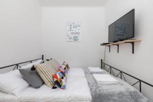 Rent like home Bonifraterska 15