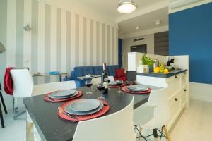 Rent like home Legnicka 57w