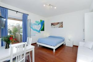 Holiday rental St.Peter's area