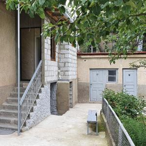 House for daily rent in Stepanavan
