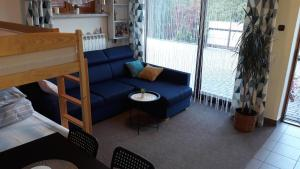 Apartament Kapi