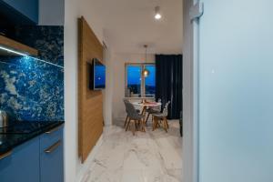 BlueMint Apartamenty przy plaży