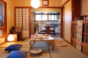 YukurinaResort Okinawa Garden House - Yanaza