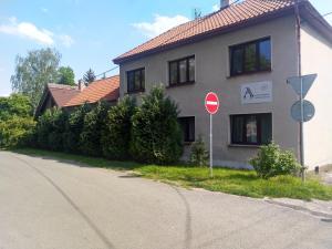 Alisa Apartments