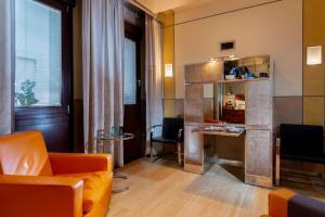 Ca' Pisani Hotel (16 of 75)