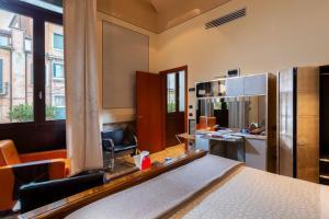 Ca' Pisani Hotel (26 of 75)