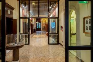 Ca' Pisani Hotel (2 of 75)