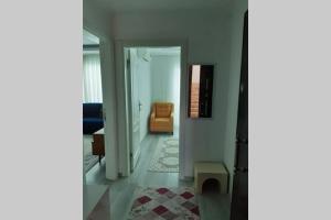 Vivamus Residence 1+1