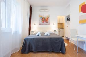 Cosmai Apartments