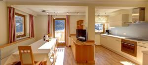 Haus Dorfblick - Apartment - Filzmoos