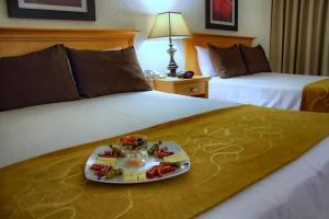 科羅納Spa酒店