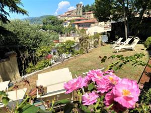 Dimora Belvedere - AbcAlberghi.com