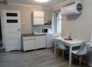 Apartament SzczawnoZdrój CENTRUM