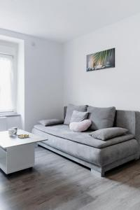 Comfort Stay Basel Airport 1B46 - Hotel - Saint-Louis